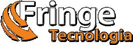 Fringe Tecnologia