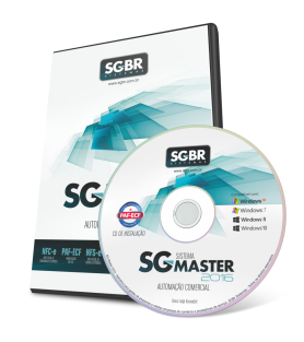 SGBr sistemas